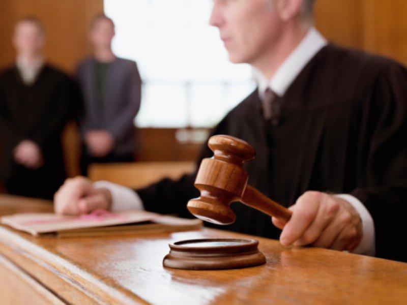 errores-al-contratar-abogados