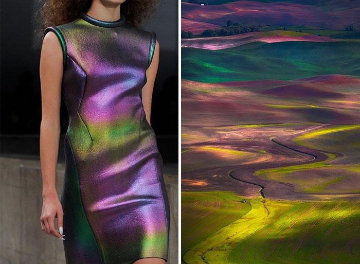 fashion-nature-liliya-hudyakova-16__700