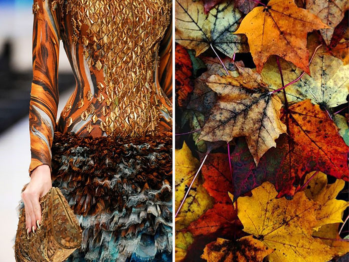 fashion-nature-liliya-hudyakova-20__700