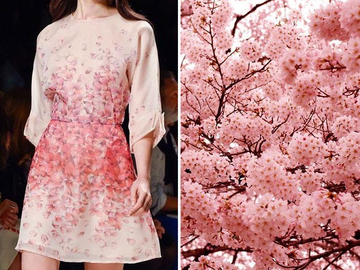 fashion-nature-liliya-hudyakova-2__700