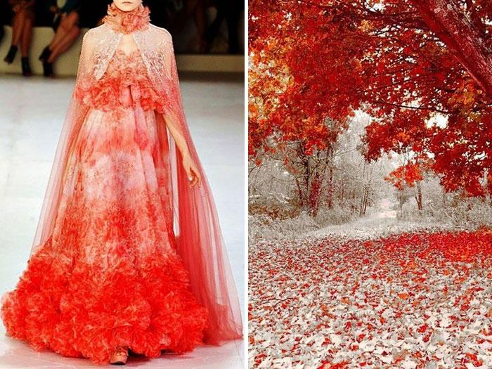 fashion-nature-liliya-hudyakova-9__700