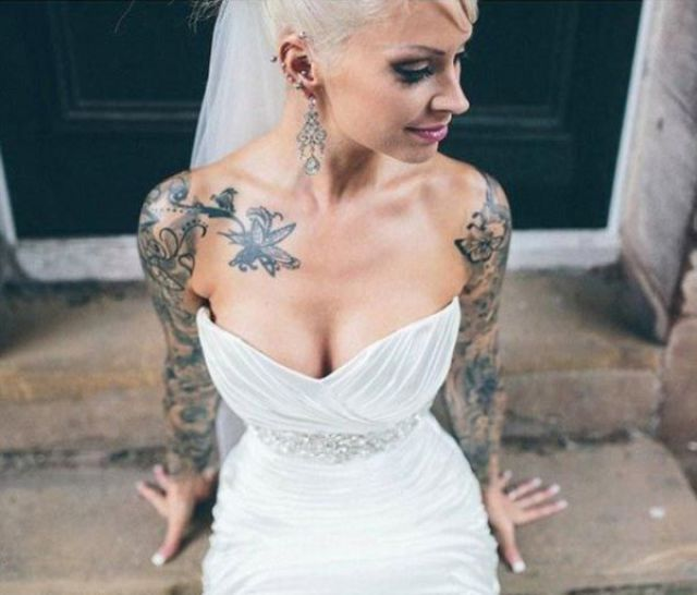 girl_transforms_her_body_from_mushy_to_muscly_for_her_wedding_day_640_14