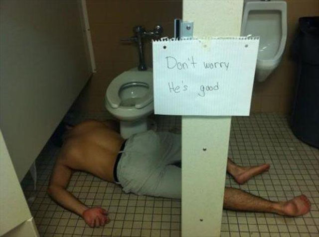 hilarious_drunk_and_wasted_people_640_07