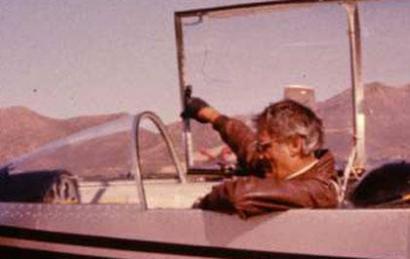 hollywood-s-deadliest-movie-stunts-420-75