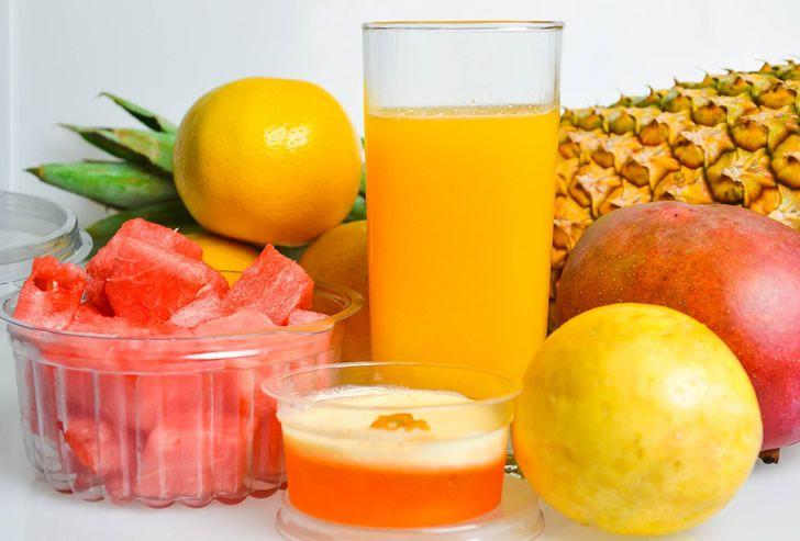 jugo-frutas