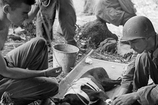 las-14-fotos-que-nunca-habias-visto-de-la-segunda-guerra-mundial-03