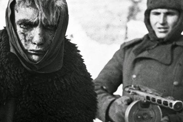 las-14-fotos-que-nunca-habias-visto-de-la-segunda-guerra-mundial-04