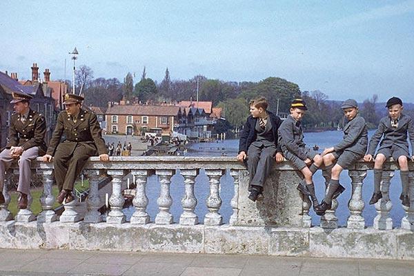 las-14-fotos-que-nunca-habias-visto-de-la-segunda-guerra-mundial-06
