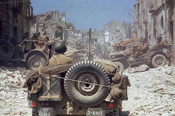 las-14-fotos-que-nunca-habias-visto-de-la-segunda-guerra-mundial-08