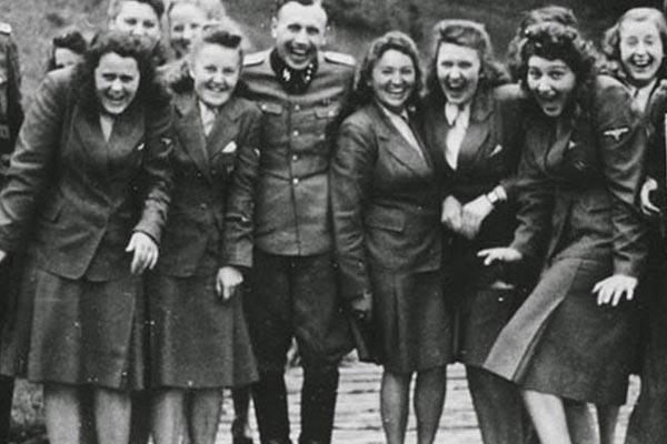 las-14-fotos-que-nunca-habias-visto-de-la-segunda-guerra-mundial-09