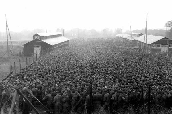 las-14-fotos-que-nunca-habias-visto-de-la-segunda-guerra-mundial-12