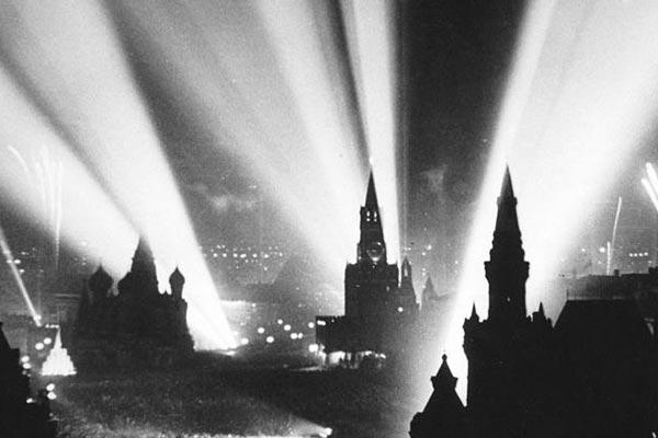 las-14-fotos-que-nunca-habias-visto-de-la-segunda-guerra-mundial-13