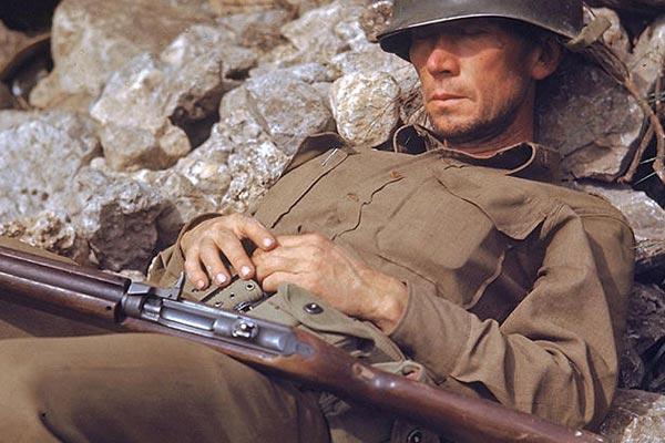 las-14-fotos-que-nunca-habias-visto-de-la-segunda-guerra-mundial-14