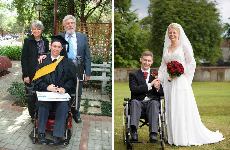 last-decade-martin-has-gained-degree-works-web-designer-gotten-married