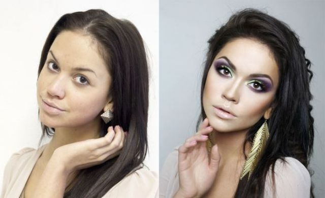 makeup_is_magical_when_used_in_the_right_way_640_04