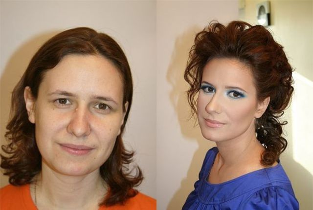 makeup_is_magical_when_used_in_the_right_way_640_06