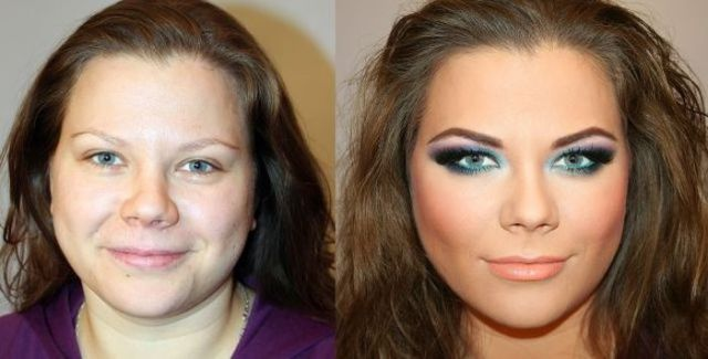 makeup_is_magical_when_used_in_the_right_way_640_07