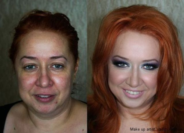 makeup_is_magical_when_used_in_the_right_way_640_10