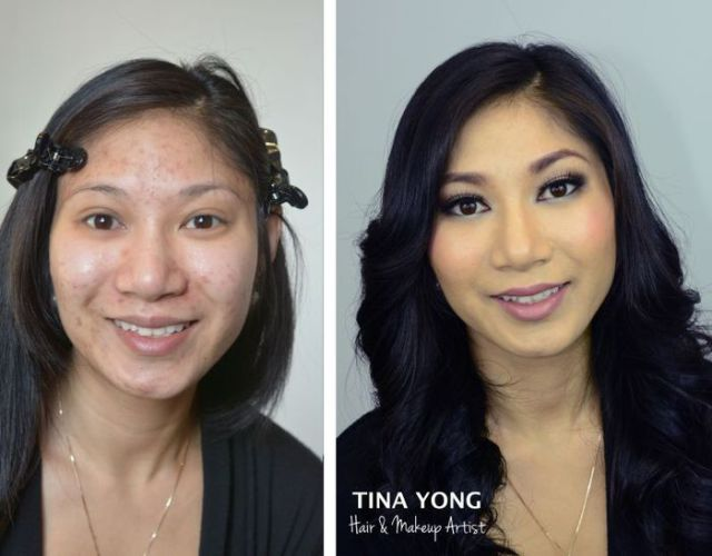makeup_is_magical_when_used_in_the_right_way_640_13