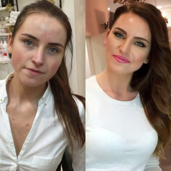makeup_is_magical_when_used_in_the_right_way_640_16