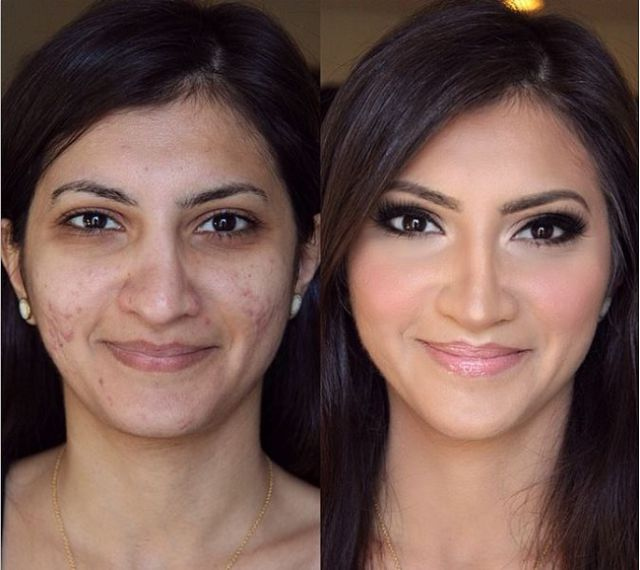 makeup_is_magical_when_used_in_the_right_way_640_20
