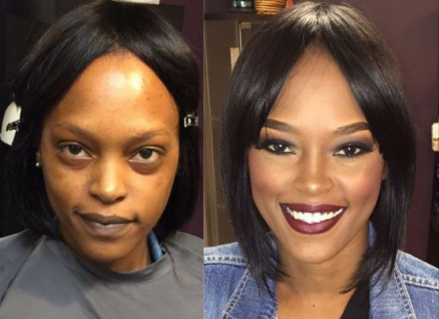 makeup_is_magical_when_used_in_the_right_way_640_21