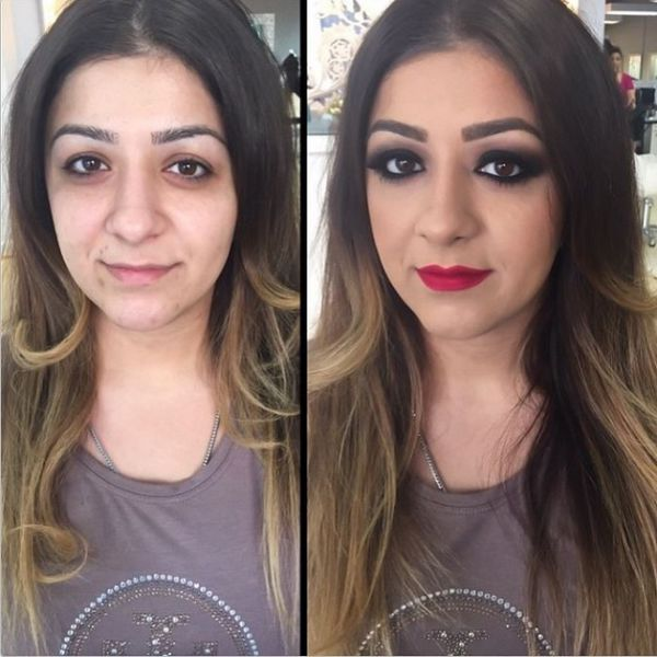 makeup_is_magical_when_used_in_the_right_way_640_24