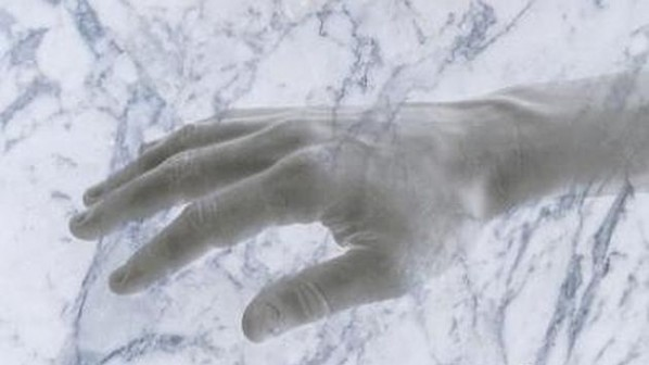 mano-marmol-644x362-630x354x80xX-1-598x336