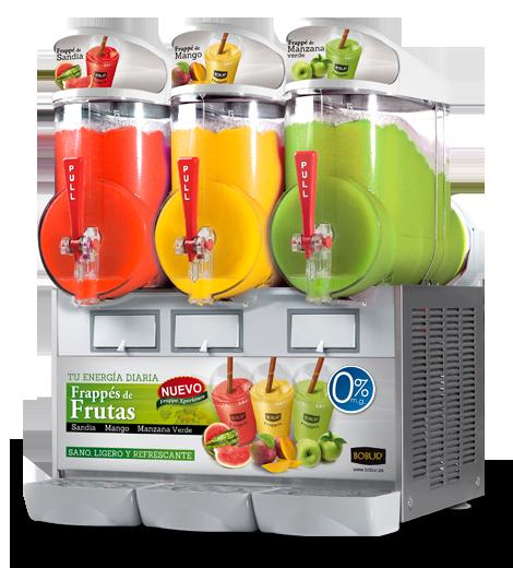 maquina-frutas