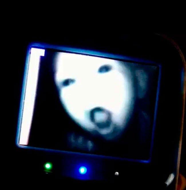 monitores-para-bebes-miedo-10