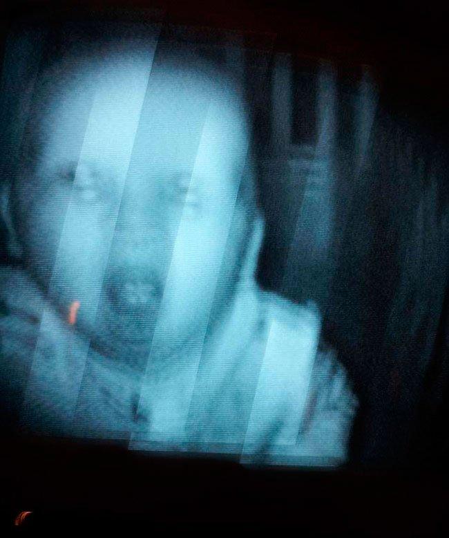 monitores-para-bebes-miedo-12