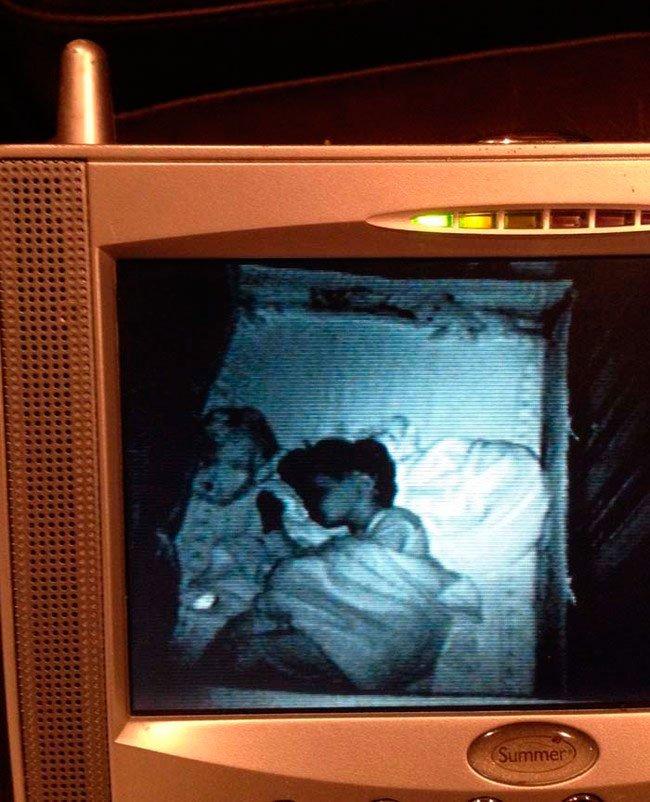 monitores-para-bebes-miedo-2