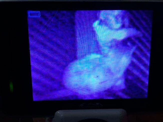 monitores-para-bebes-miedo-7