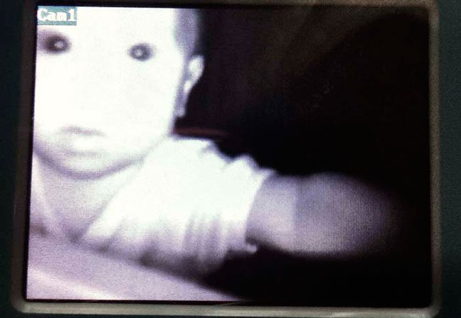 monitores-para-bebes-miedo-8