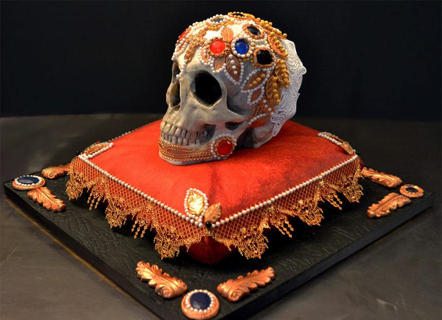 morbid-culinary-art-conjurers-kitchen-annabel-de-vetten-birmingham-24