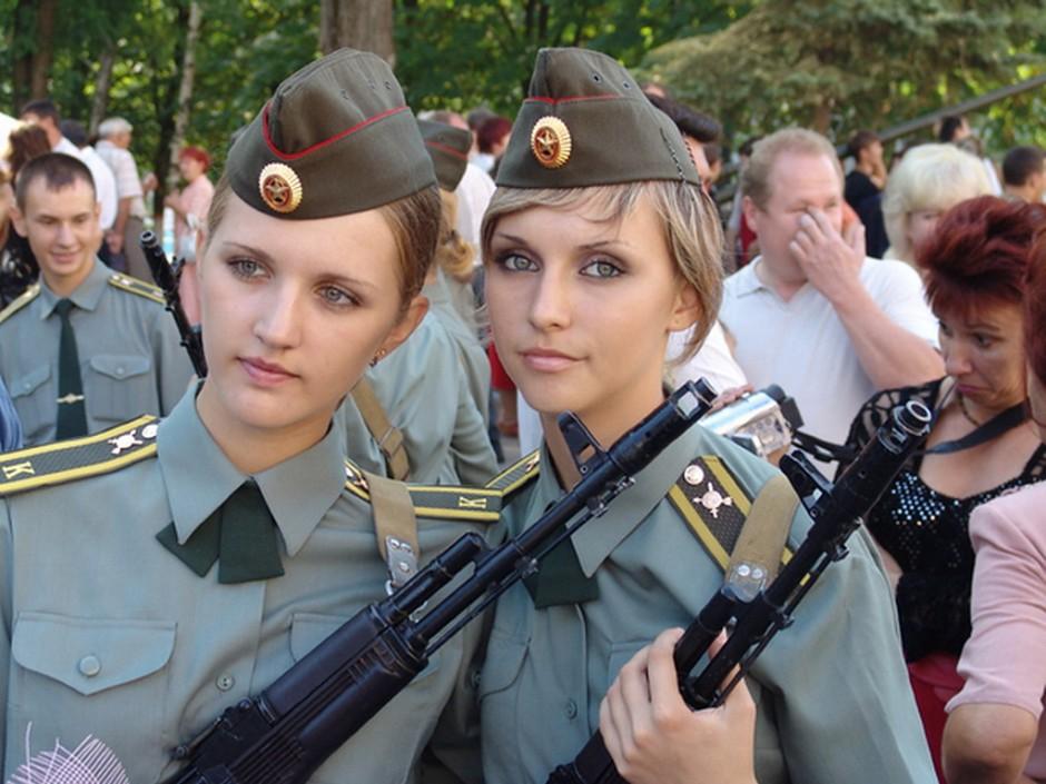 mujeressoldado15