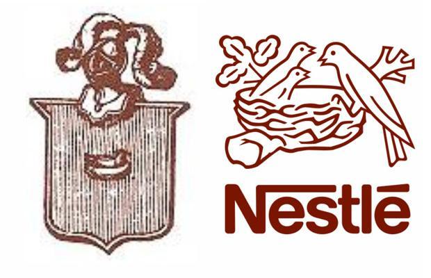 nestle-jpg_143355