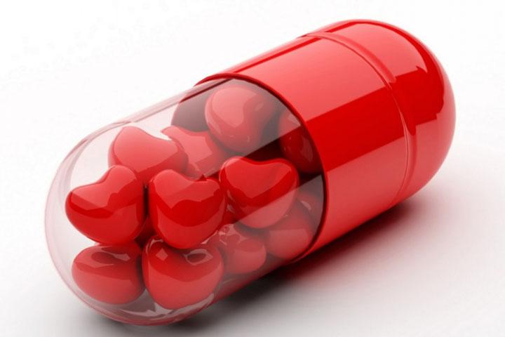 pastillas-de-amor