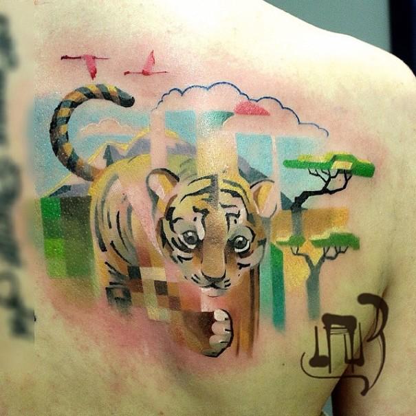 pixel-glitch-tattoo-alexey-lesha-lauz-russia-12-605x605