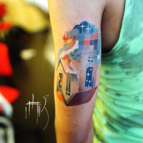 pixel-glitch-tattoo-alexey-lesha-lauz-russia-13-605x605