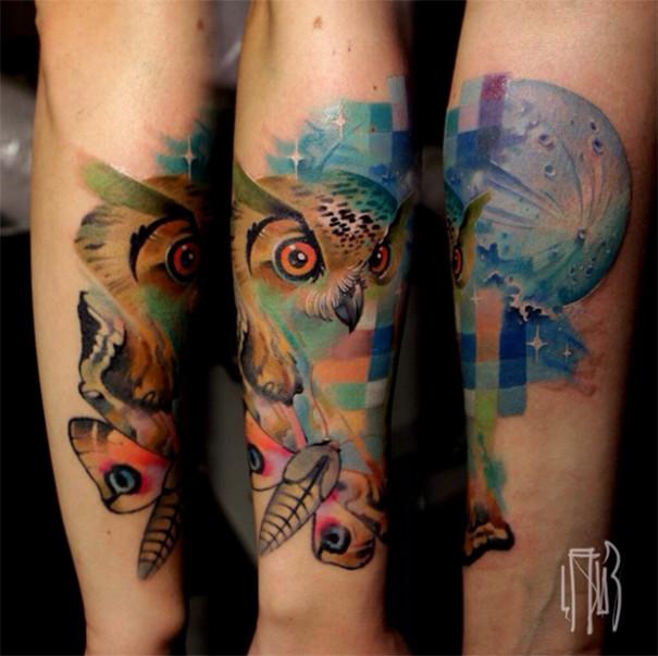 pixel-glitch-tattoo-alexey-lesha-lauz-russia-17-605x603