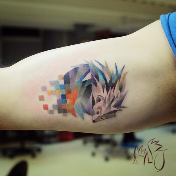 pixel-glitch-tattoo-alexey-lesha-lauz-russia-20-605x605