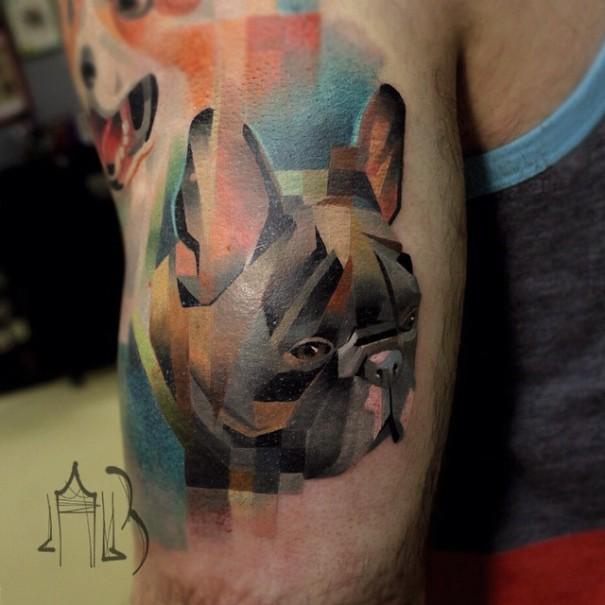pixel-glitch-tattoo-alexey-lesha-lauz-russia-22-605x605