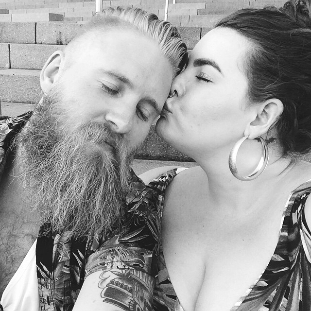 plus-sized-supermodel-tess-holliday-first-photoshoot-milk-modelling-agency-15