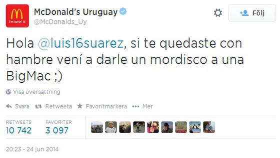 rs_560x317-150529120150-mcdonalds_uruguay_tweet