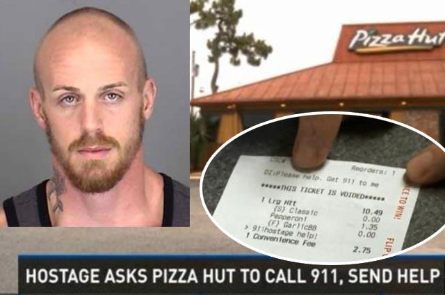 secuestrador-estados-unidos-cae-gracias-pizza