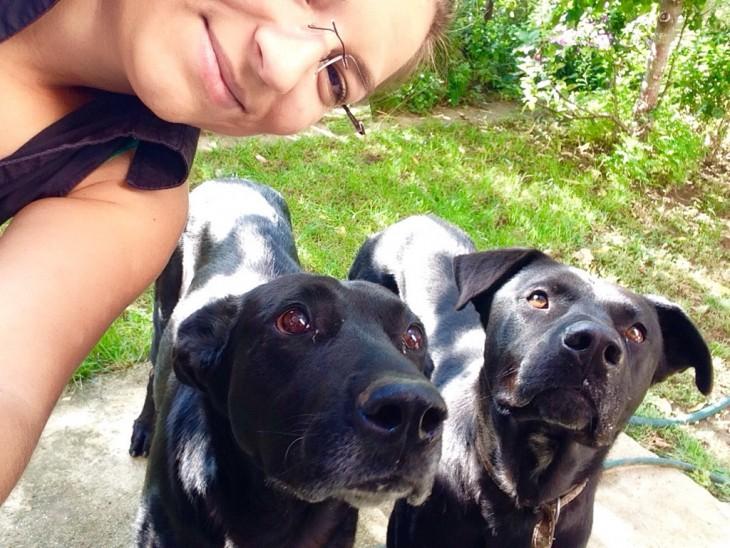 selfies-de-perros-730x548