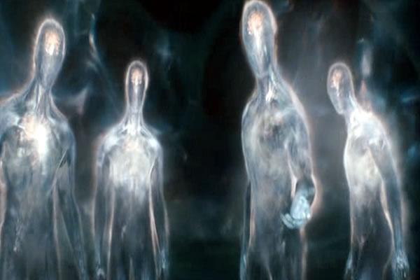 seres-transparentes