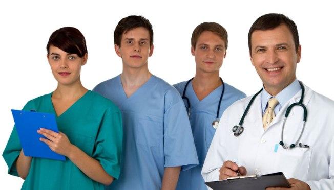 servicio_empleo_aleman_medicos