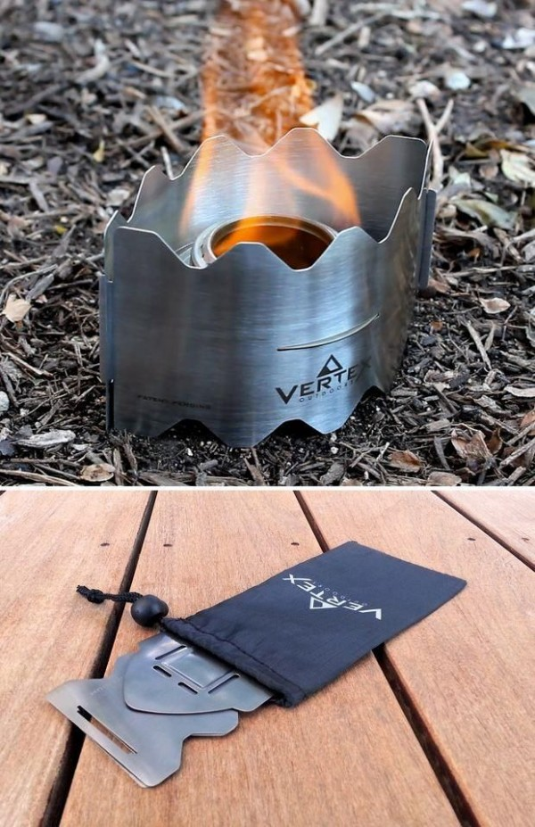 survival-tools-600x927